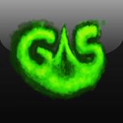 GAS Full