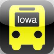 IC Buses