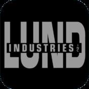 Lund Ind kazaa 3 0 ind software