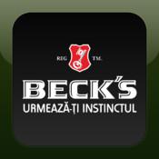 My Beck`s