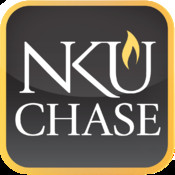 Chase@NKU chase law school