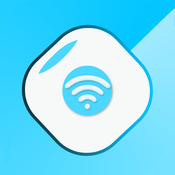 Dream Key ipad softfare