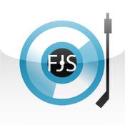 FJS Radio