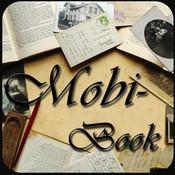 Mobi-Book