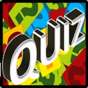 QuizPlay