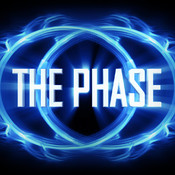 The Phase astral projection guide