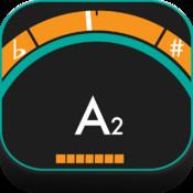 TunerPro™ freeware tuner metronome