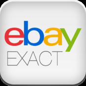 eBay Exact