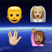 Emoji Free :)