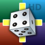 SumDice HD