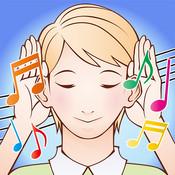 Ear Opener ear music training