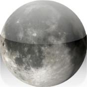 Lunar-Phase