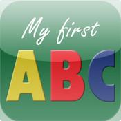 First ABCs