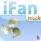 iFan touch