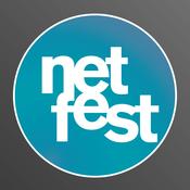 NetFest 2015