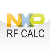 RFCalc NXP nxp semiconductors