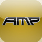 AMP Athlete
