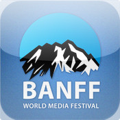 Banff World