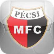 PMFC-MATIAS