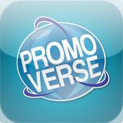 PromoVerse