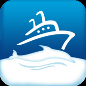 shipowners societies