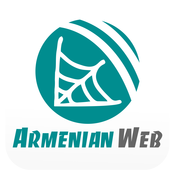 Armenian Web armenian girls