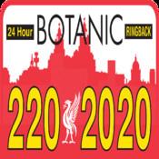 Botanic Cars