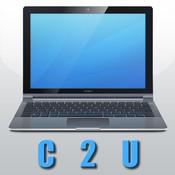 Computers 2U free used computers