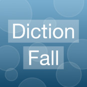 Diction Fall