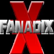 FanAdix Lite