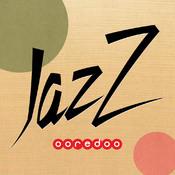 JazzOoredoo