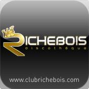 Le Richebois