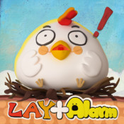 Lay+Alarmmon