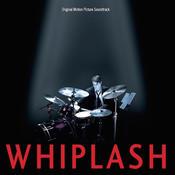 WhiplashOST foxfire soundtrack