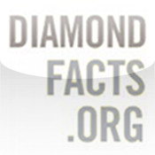 Diamond Facts