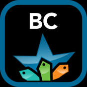 Experience BC