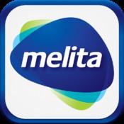 Melita Global internet connector