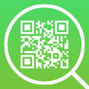Quick Barcode barcode pdf417