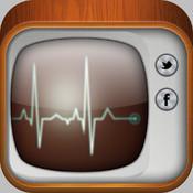 Social Cardio