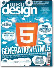 Webdesign Mag
