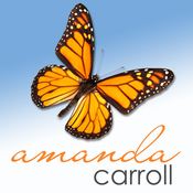 Amanda Carroll the amanda show episodes