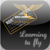 LearningToFly