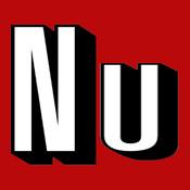 Nu for Netflix netflix