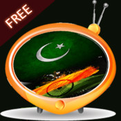 Pak India HD TV