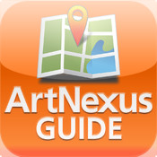 Art Nexus Guide