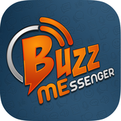 Buzz Messenger!