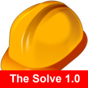 Shifts Rota App simple reminder program