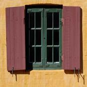 Windows Puzzle windows path