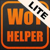 WoT Helper Lite