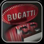 Bugatti Top Cars